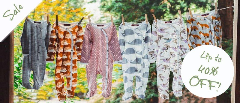 designer baby accessories uk