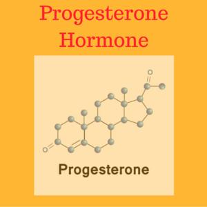 Progesterone-Hormones-1