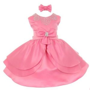 Baby Girl Special Occasion Dresses Archives Asian American