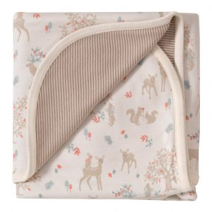 muslin swaddle blankets uk