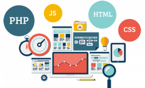custom web development toronto