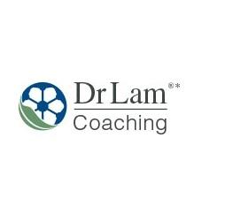 Dr Lam