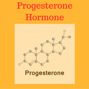 Are All Natural Progesterone Cream Products Created Equal?