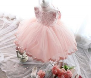 baby girl dresses special occasion
