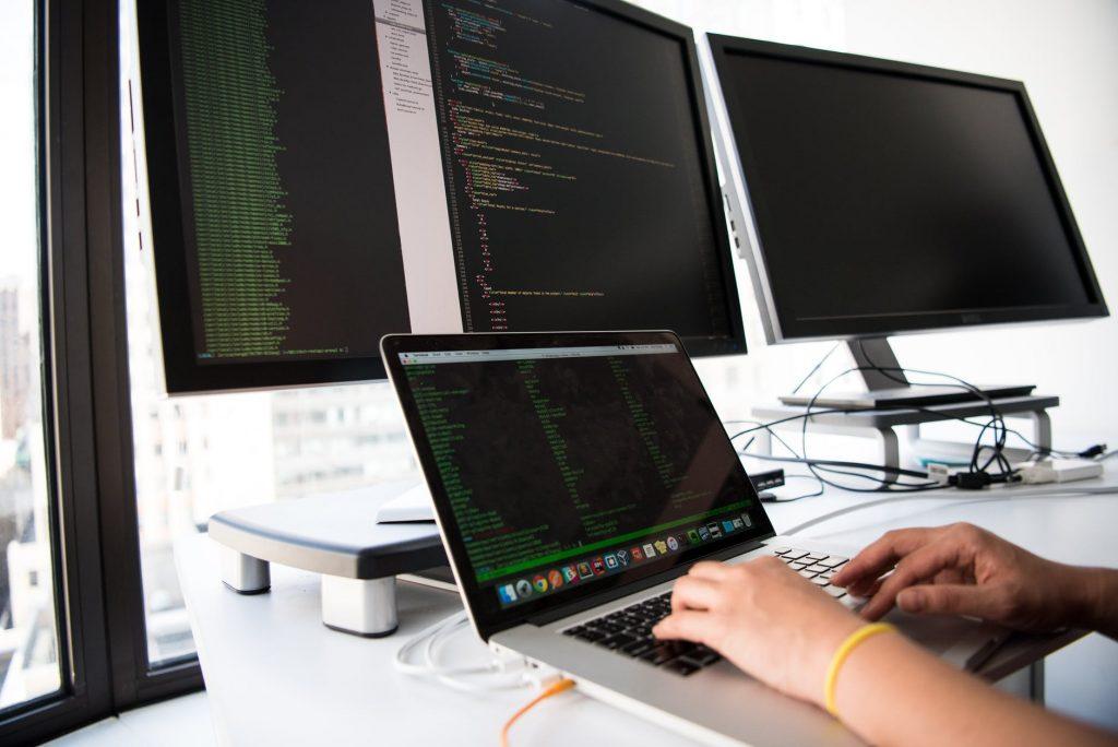 Best Custom Web Development Company