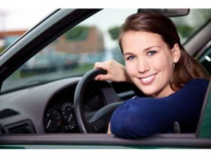 driving instructors Brisbane
