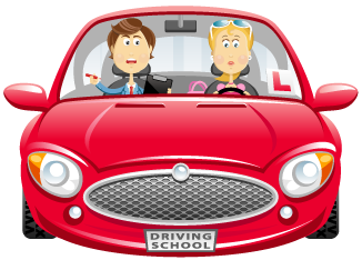 Change Your Career Today: Become a Driving Instructor