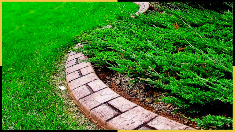 Remember This While Hiring The Best Landscapers