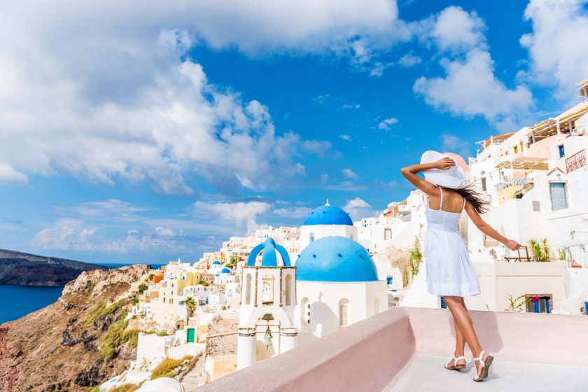 Safety Tips for Solo Female Travelers from the Experts