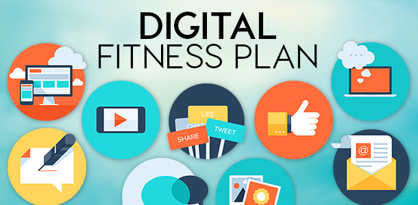 Tips for Digital Marketing Fitness With Limited Budget