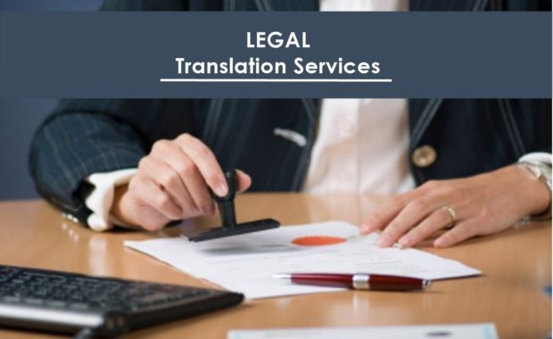 All About Translation Services In Abu Dhabi